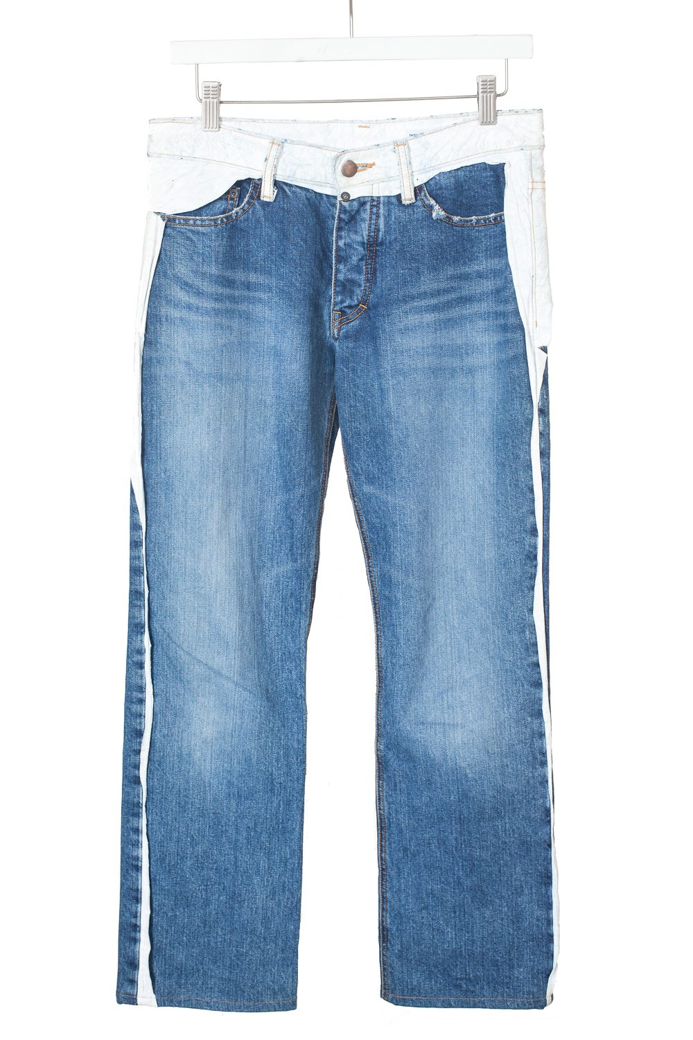 Tyvek Cartesia Denim