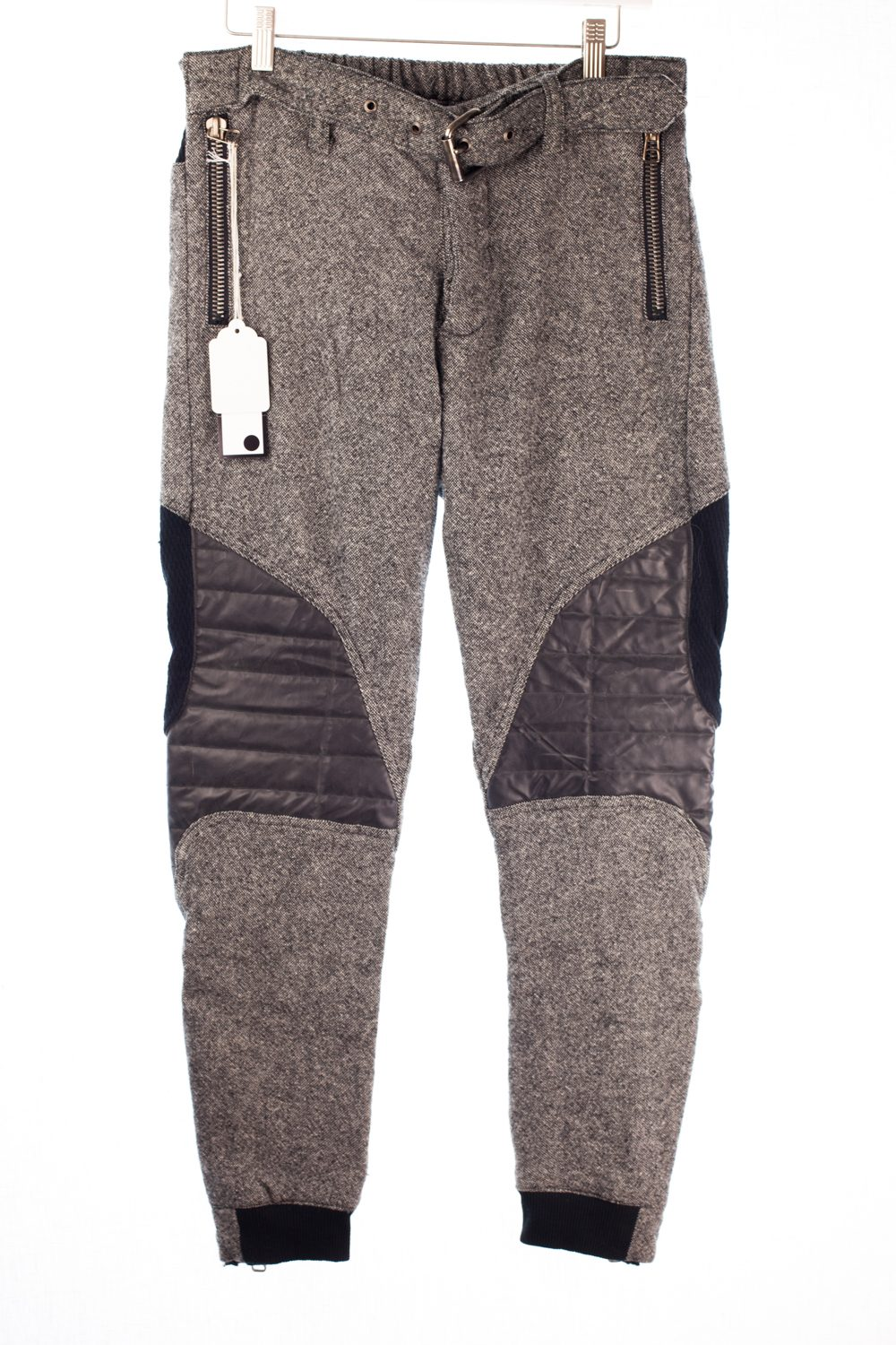 NWT GL1 Moto Pant Donegal