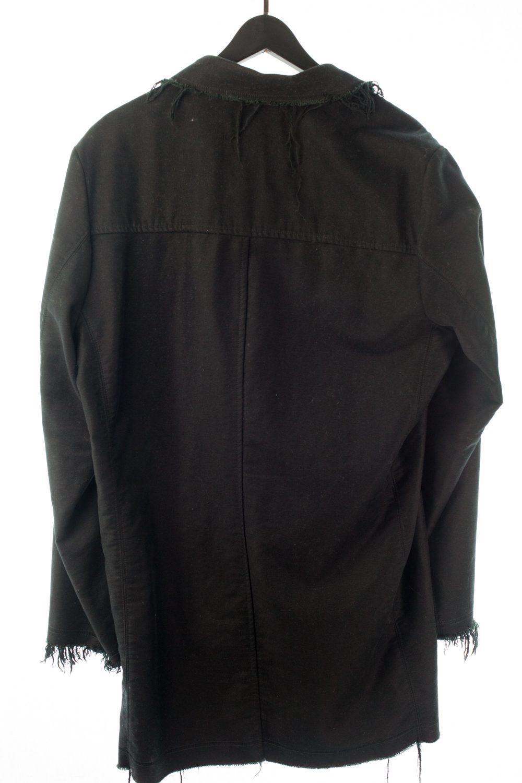 """03 """"Paper Doll"""" Jacket/Coat"""