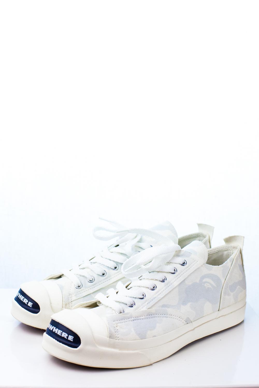 huge selection of eca5b 49dcf NWB UC x Bape Nowhere Shoes. Sold out. img 0026-7  img 0031-7  img 0030-4