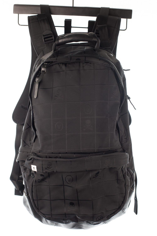 VSVM x MMJ 20L Ballistic Backpack