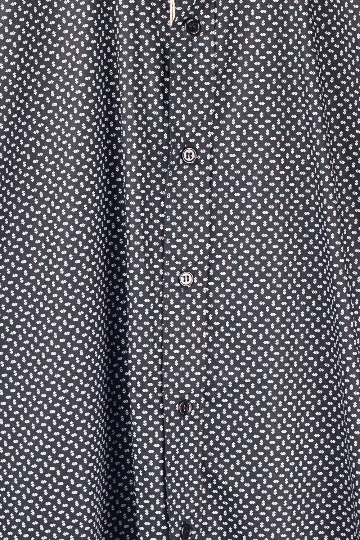 $$$ Button Up Shirt