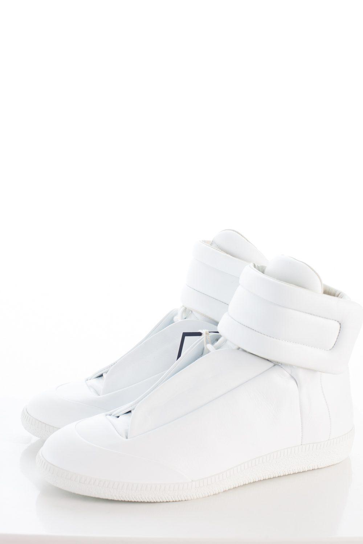All White Futures