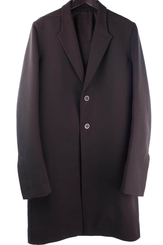 """NWT FW16/17 Mastodon """"Pharmacy coat"""""""